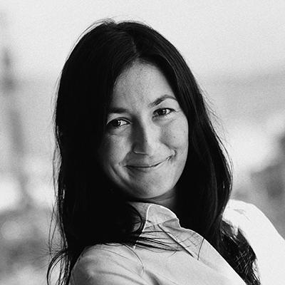 Sonia Fernández -Vidal
