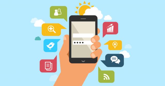 Taller Bibliolab: Creació d'aplicacions per a mòbils, a càrrec de Ments Creatives