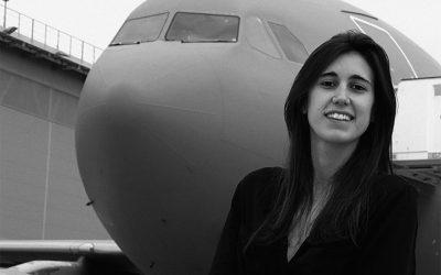 Laura Artigas